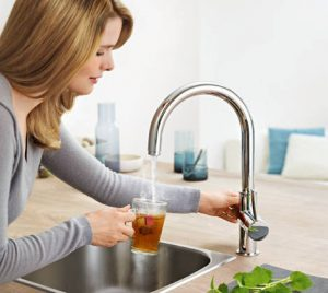 grohe-red-single-lever-sink-mixer