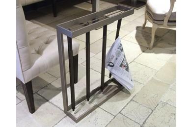 Подставка для газет