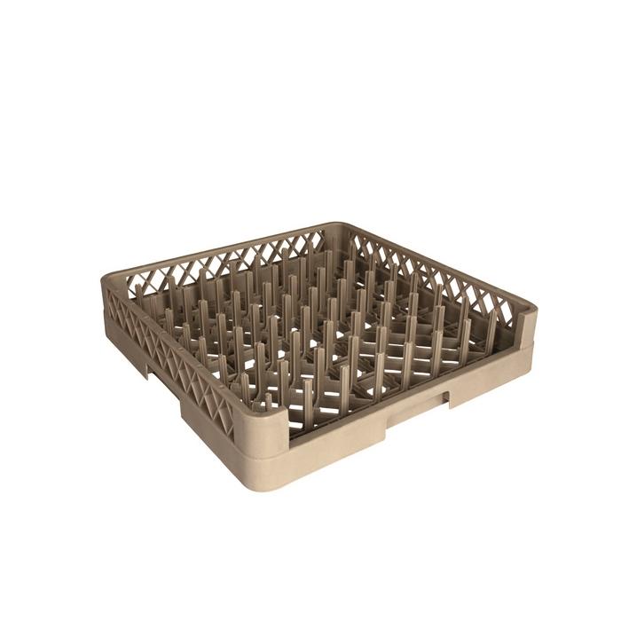 Корзины (кассеты) для посудомоечной машины
