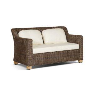 Мебель для веранд